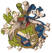 Bund Arkona Logo